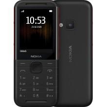 Кнопочный телефон Nokia 5310