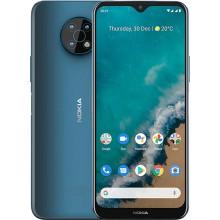 Nokia G50 4+64Гб