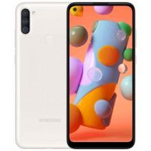 Samsung Galaxy A11 2+32Гб EU