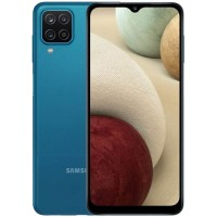 Samsung Galaxy A12 4+128Гб EU