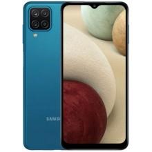 Samsung Galaxy A12 3+32Гб EU