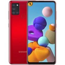 Samsung Galaxy A21S 3+32Гб EU