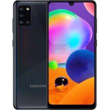 Samsung Galaxy A31 4+128Гб EU