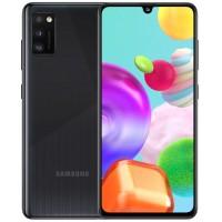 Samsung Galaxy A41 4/64Гб EU