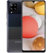 Samsung Galaxy A42 5G 6+128Гб EU