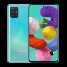 Samsung Galaxy A51 4+64Гб EU
