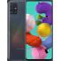 Samsung Galaxy A51 4/64Гб EU