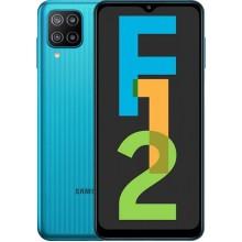 Samsung Galaxy F12 3+32Гб EU