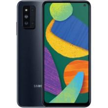 Samsung Galaxy F52 8+128Гб EU