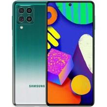Samsung Galaxy F62 6+128Гб EU