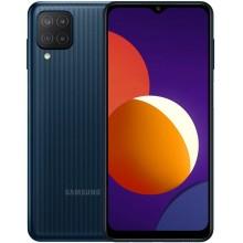 Samsung Galaxy M12 3+32Гб EU