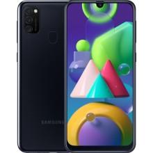 Samsung Galaxy M21 4+64Гб EU