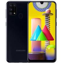 Samsung Galaxy M31 6+128Гб EU