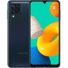 Samsung Galaxy M32 4+64Гб EU