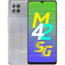 Samsung Galaxy M42 8+128Гб EU