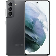Samsung Galaxy S21 5G 8+128Гб EU