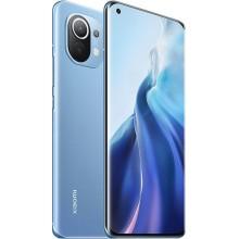 Xiaomi Mi 11 8+256Гб EU