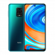 Xiaomi Redmi Note 9S 6+128Гб EU