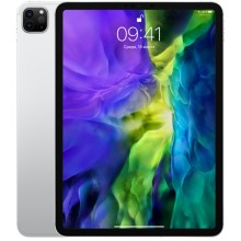 "Планшет Apple iPad Pro 11"" 2020 6/128Гб Wi-Fi"