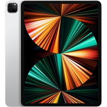 "Планшет Apple iPad Pro 12.9"" 2021 128Гб Wi-Fi"