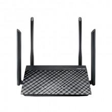 Роутер ASUS Wi-Fi Router RT-AC1200