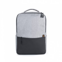 Рюкзак Xiaomi Business Casual Backpack LightGre