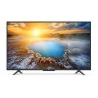 "Телевизор Xiaomi Mi TV 4A 1+4Гб 40"""
