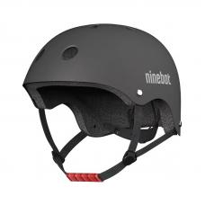 Детский шлем для электрического скутера Ninebot