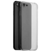 Чехол-накладка Hoco для Apple iPhone 7/8 (прозрачный)
