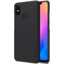 Чехол Nillkin Matte для Xiaomi Mi8