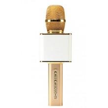 Караоке-микрофон SD-08
