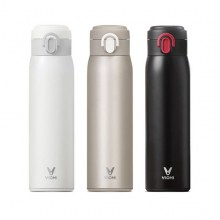 Термос Viomi Portable Thermos 460 ml