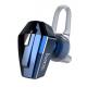 Bluetooth гарнитура Hoco E17