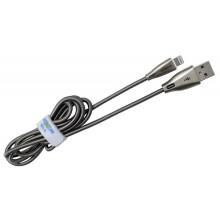 Кабель USB Moxom Type-C (CC-31)