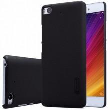 Чехол Nillkin Matte для Xiaomi Mi5s (+ пленка)