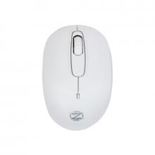 Беспроводная мышь Zornwee W110