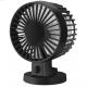 Настольный вентилятор USB Desk Fan