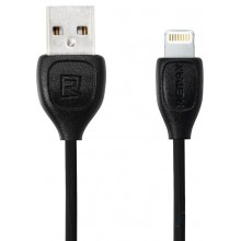 Кабель USB Remax Lesu Lightning (RC-050i)