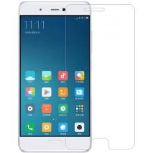 Защитное стекло для Xiaomi Mi5s