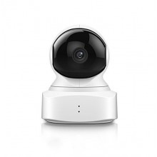 IP-камера Yi 1080p Cloud Dome Camera