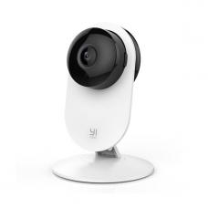 IP камера Home 1080P