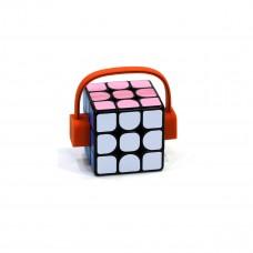 Умный кубик Рубика Xiaomi Giiker Super Cube (i3)