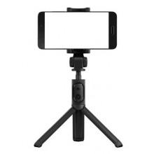 Монопод-штатив Xiaomi Mi Selfie Stick Tripod