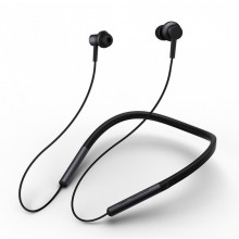 Наушники Mi Bluetooth Neckband Earphones