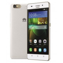 Huawei G Play mini 2/8Гб