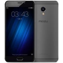 Meizu M3E 3/32Гб
