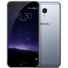Meizu MX6 4/32Гб