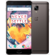 OnePlus 3T A3003 6/64Гб