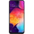 Samsung Galaxy A50 4/64Гб (чёрный)
