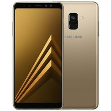 Samsung Galaxy A8 Plus 4/32Гб